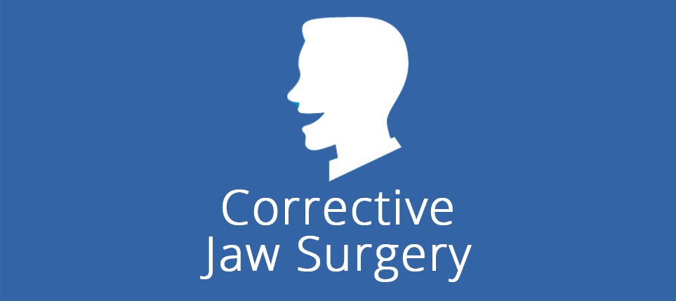 San Juan OFS MOBILE Corrective Jaw button for
